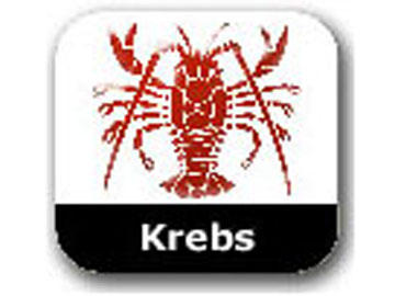 krebs singles & personals Press to search craigslist save search options close cars & trucks - by owner all owner dealer search titles only has image posted today.