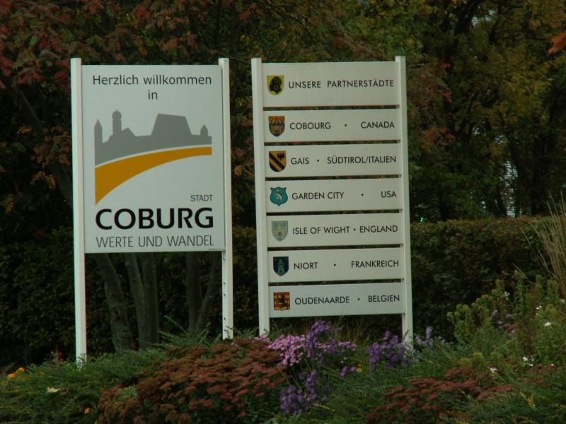 online partner ladies.de coburg